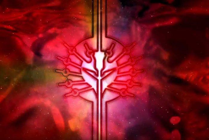 邪教団・幻魔空界